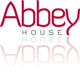 Abbey House Developments